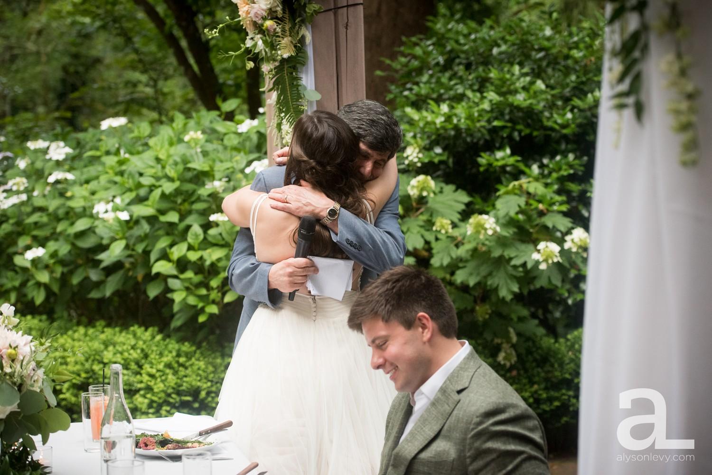 Leach-Botanical-Gardens-Portland-Oregon-Wedding-Photography_0086.jpg