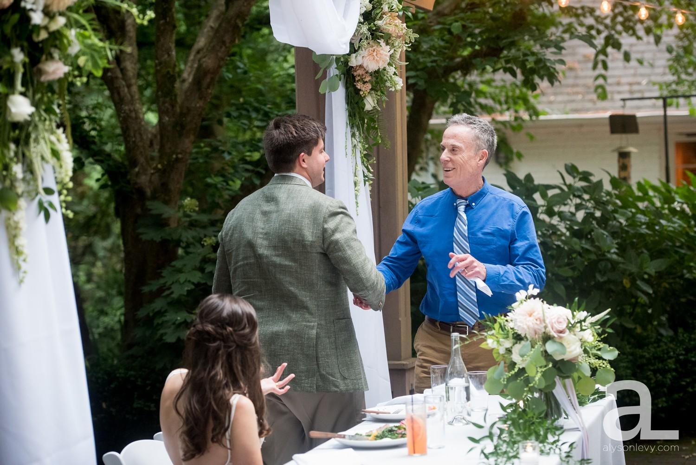 Leach-Botanical-Gardens-Portland-Oregon-Wedding-Photography_0088.jpg