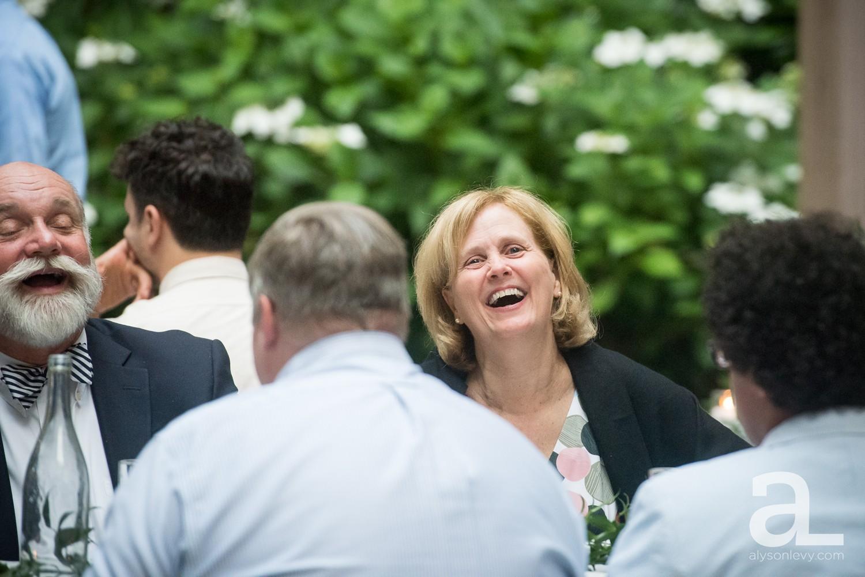 Leach-Botanical-Gardens-Portland-Oregon-Wedding-Photography_0090.jpg