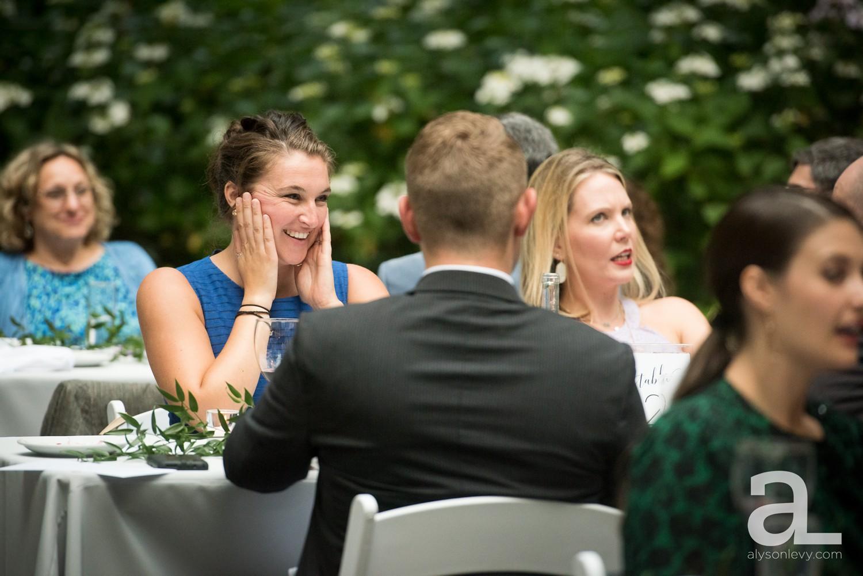 Leach-Botanical-Gardens-Portland-Oregon-Wedding-Photography_0091.jpg