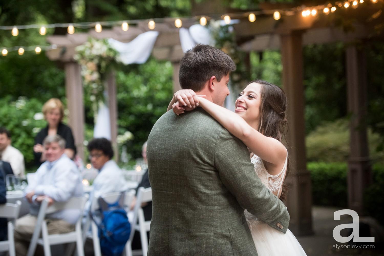 Leach-Botanical-Gardens-Portland-Oregon-Wedding-Photography_0093.jpg