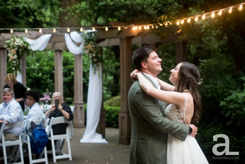 Leach-Botanical-Gardens-Portland-Oregon-Wedding-Photography_0095.jpg