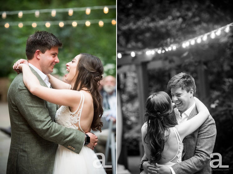 Leach-Botanical-Gardens-Portland-Oregon-Wedding-Photography_0096.jpg