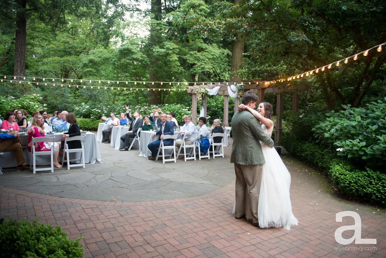 Leach-Botanical-Gardens-Portland-Oregon-Wedding-Photography_0094.jpg