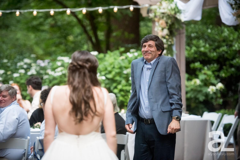 Leach-Botanical-Gardens-Portland-Oregon-Wedding-Photography_0097.jpg