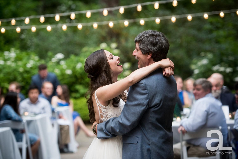 Leach-Botanical-Gardens-Portland-Oregon-Wedding-Photography_0098.jpg