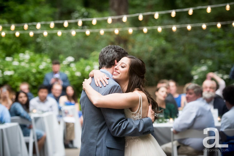 Leach-Botanical-Gardens-Portland-Oregon-Wedding-Photography_0099.jpg