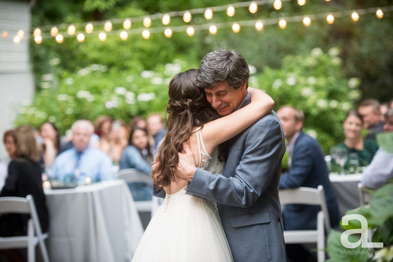 Leach-Botanical-Gardens-Portland-Oregon-Wedding-Photography_0100.jpg