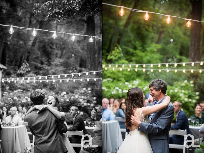 Leach-Botanical-Gardens-Portland-Oregon-Wedding-Photography_0101.jpg