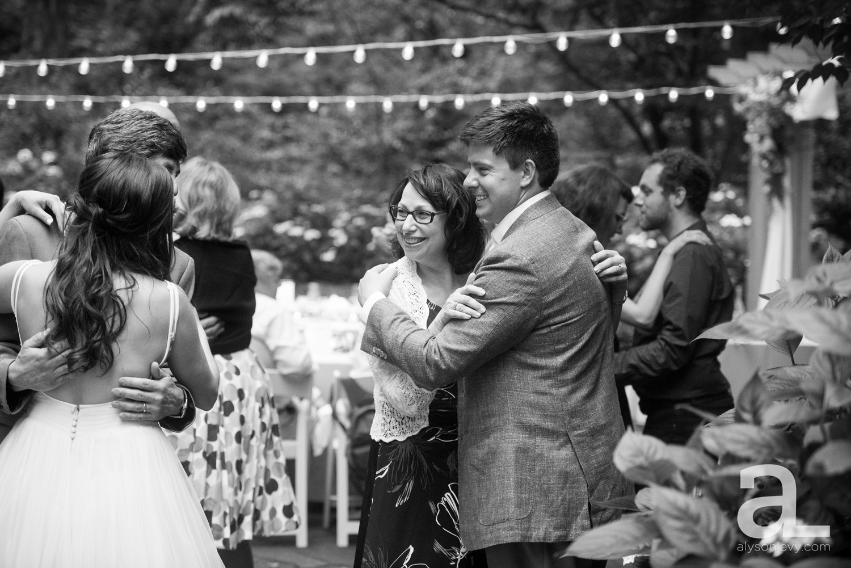 Leach-Botanical-Gardens-Portland-Oregon-Wedding-Photography_0102.jpg