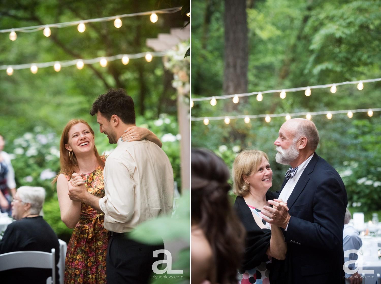 Leach-Botanical-Gardens-Portland-Oregon-Wedding-Photography_0103.jpg