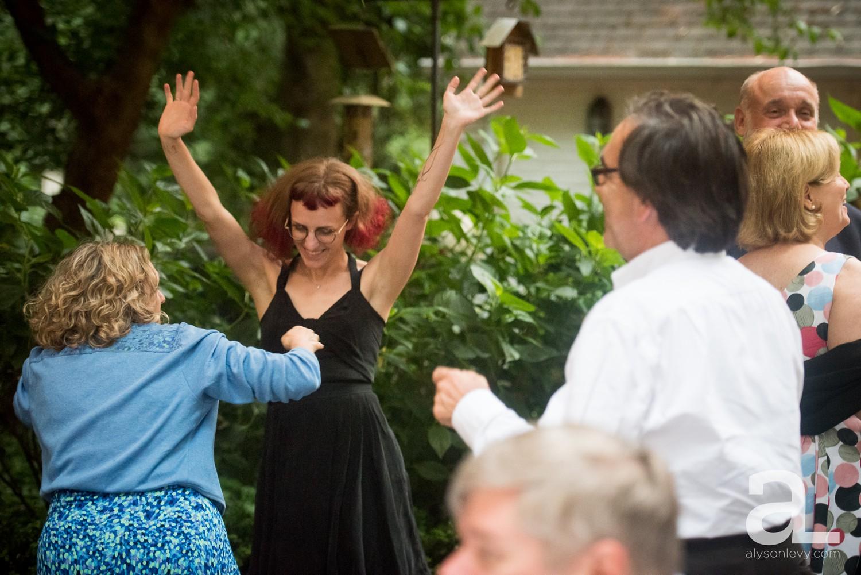 Leach-Botanical-Gardens-Portland-Oregon-Wedding-Photography_0106.jpg