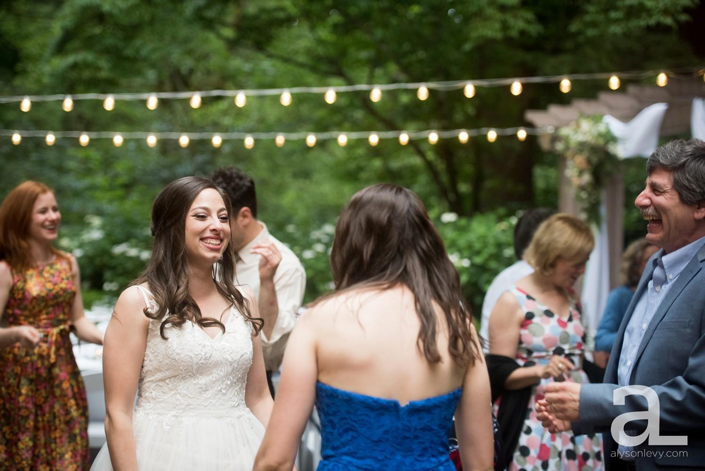 Leach-Botanical-Gardens-Portland-Oregon-Wedding-Photography_0105.jpg
