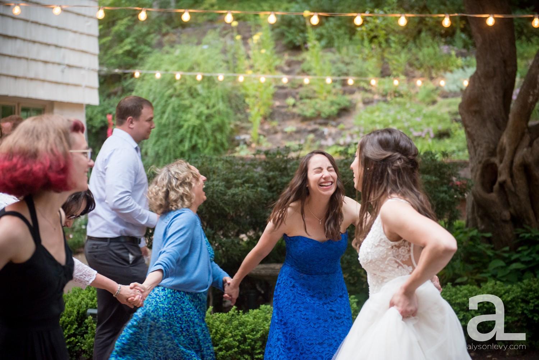 Leach-Botanical-Gardens-Portland-Oregon-Wedding-Photography_0110.jpg