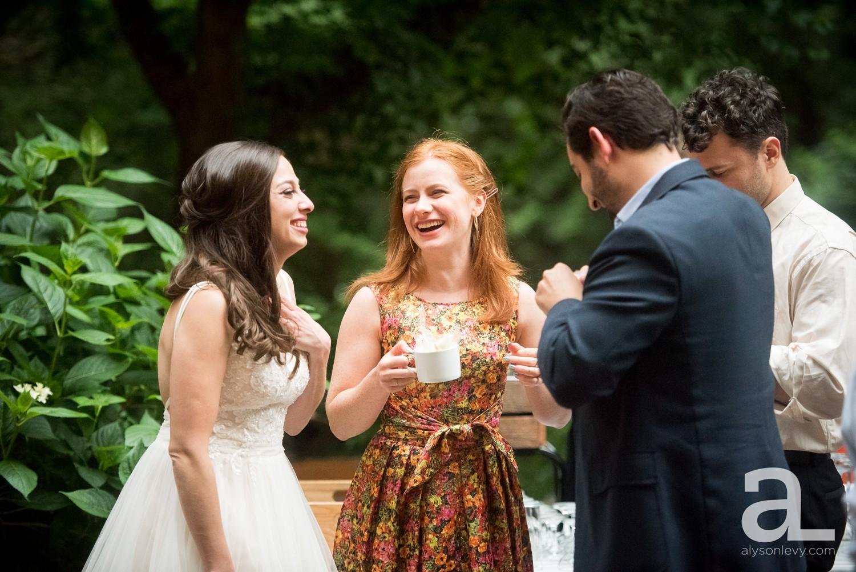 Leach-Botanical-Gardens-Portland-Oregon-Wedding-Photography_0111.jpg