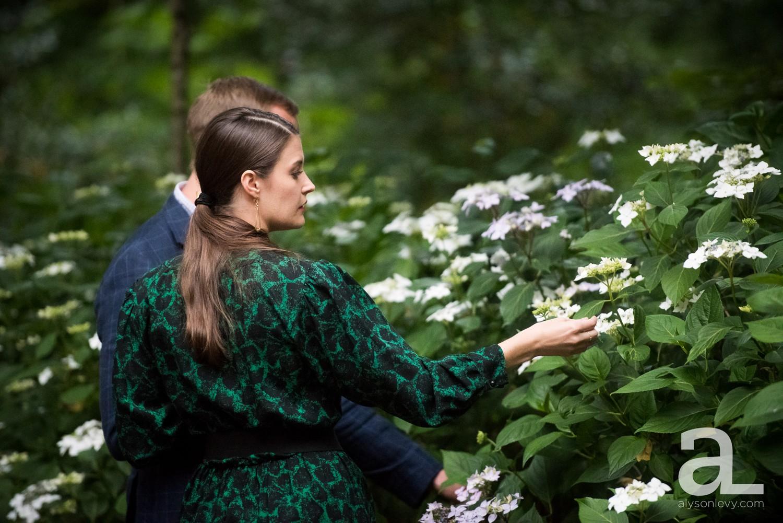 Leach-Botanical-Gardens-Portland-Oregon-Wedding-Photography_0113.jpg