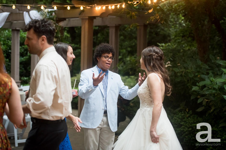 Leach-Botanical-Gardens-Portland-Oregon-Wedding-Photography_0115.jpg