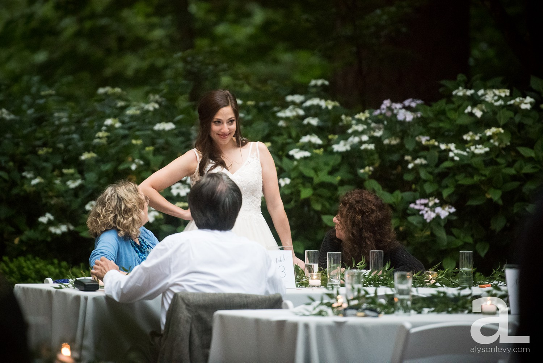 Leach-Botanical-Gardens-Portland-Oregon-Wedding-Photography_0116.jpg