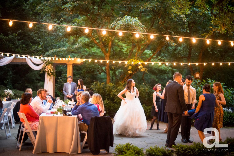 Leach-Botanical-Gardens-Portland-Oregon-Wedding-Photography_0119.jpg