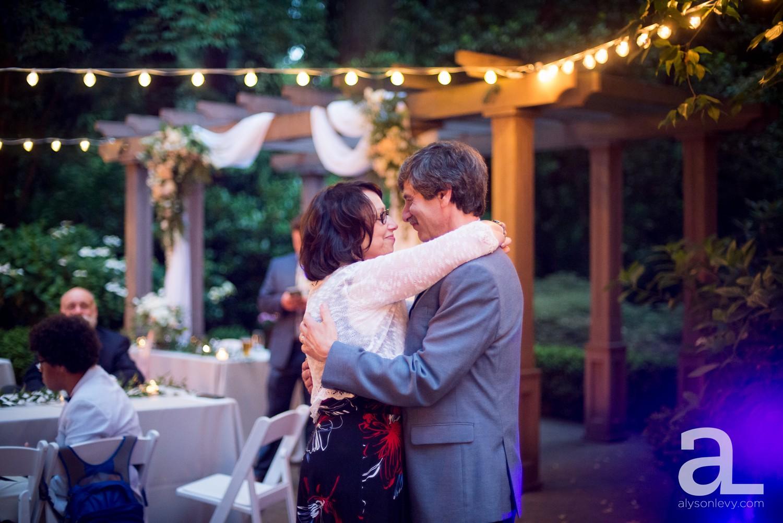 Leach-Botanical-Gardens-Portland-Oregon-Wedding-Photography_0120.jpg