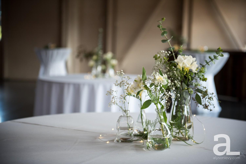 Castaway-Portland-Oregon-Urban-Wedding-Photography_0002.jpg