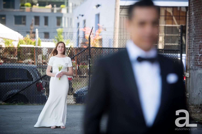Castaway-Portland-Oregon-Urban-Wedding-Photography_0009.jpg