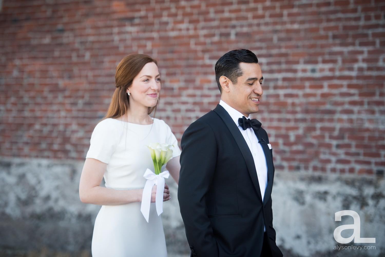 Castaway-Portland-Oregon-Urban-Wedding-Photography_0010.jpg