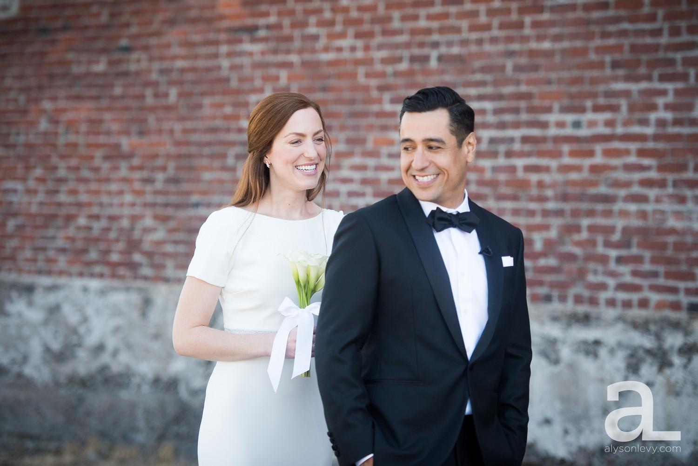 Castaway-Portland-Oregon-Urban-Wedding-Photography_0011.jpg