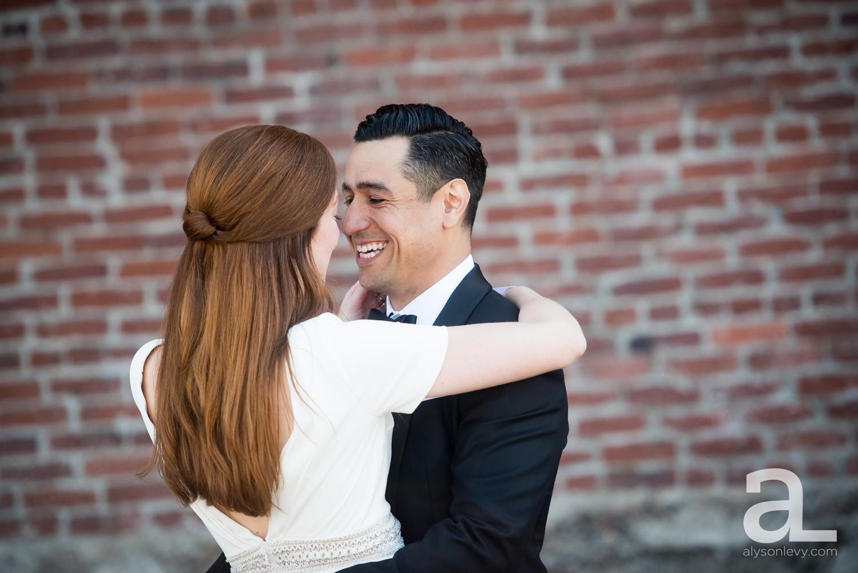 Castaway-Portland-Oregon-Urban-Wedding-Photography_0013.jpg
