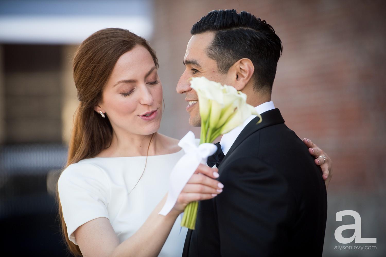 Castaway-Portland-Oregon-Urban-Wedding-Photography_0015.jpg