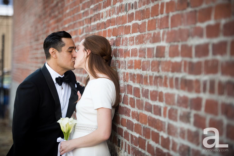 Castaway-Portland-Oregon-Urban-Wedding-Photography_0018.jpg