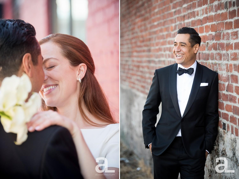 Castaway-Portland-Oregon-Urban-Wedding-Photography_0020.jpg