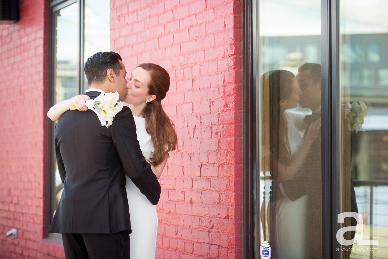 Castaway-Portland-Oregon-Urban-Wedding-Photography_0021.jpg