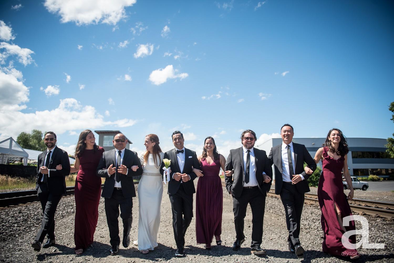 Castaway-Portland-Oregon-Urban-Wedding-Photography_0022.jpg