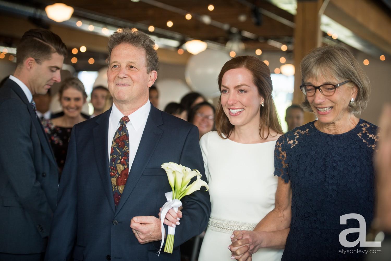 Castaway-Portland-Oregon-Urban-Wedding-Photography_0025.jpg