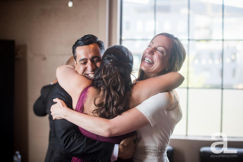 Castaway-Portland-Oregon-Urban-Wedding-Photography_0041.jpg