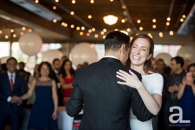 Castaway-Portland-Oregon-Urban-Wedding-Photography_0049.jpg