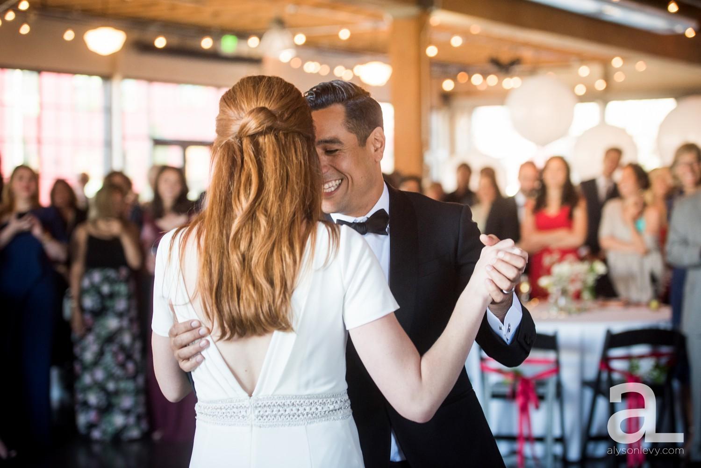 Castaway-Portland-Oregon-Urban-Wedding-Photography_0050.jpg