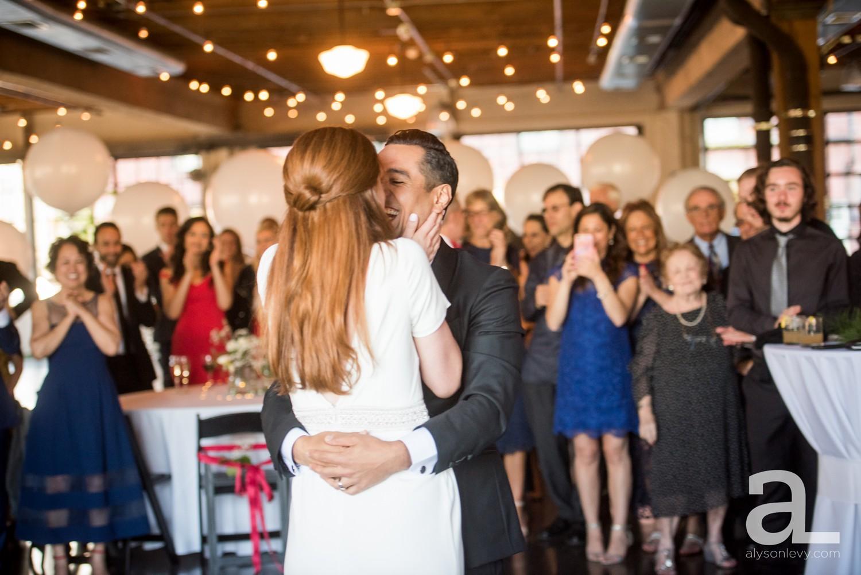 Castaway-Portland-Oregon-Urban-Wedding-Photography_0051.jpg