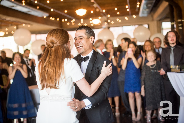 Castaway-Portland-Oregon-Urban-Wedding-Photography_0052.jpg