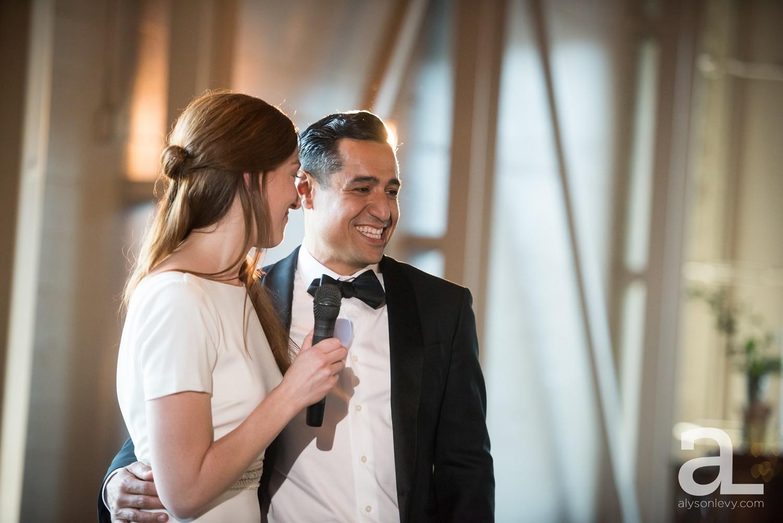 Castaway-Portland-Oregon-Urban-Wedding-Photography_0059.jpg
