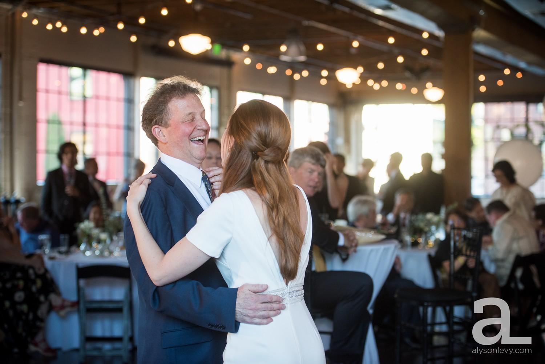 Castaway-Portland-Oregon-Urban-Wedding-Photography_0061.jpg