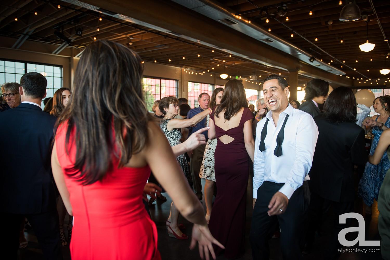 Castaway-Portland-Oregon-Urban-Wedding-Photography_0069.jpg