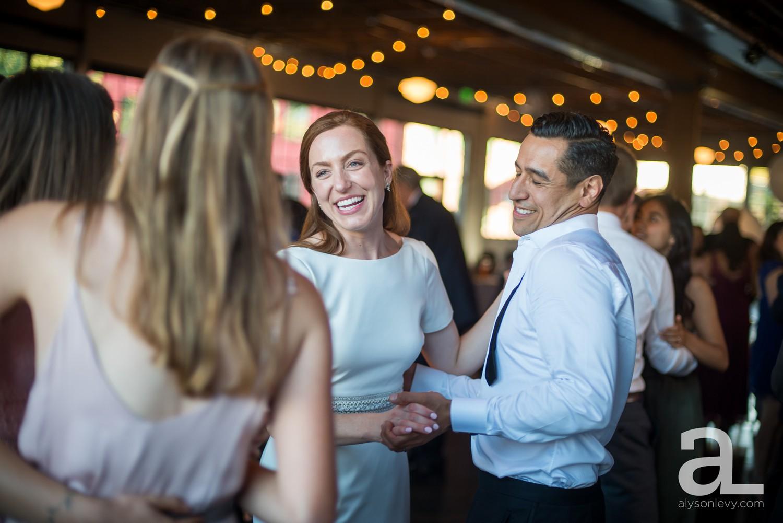Castaway-Portland-Oregon-Urban-Wedding-Photography_0070.jpg