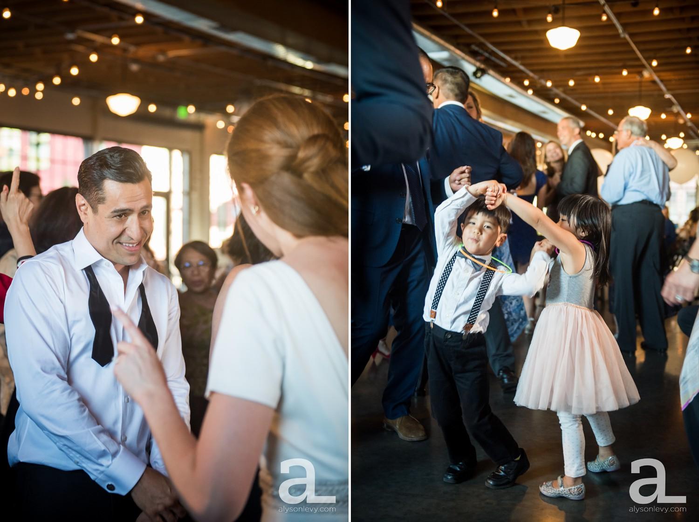 Castaway-Portland-Oregon-Urban-Wedding-Photography_0071.jpg