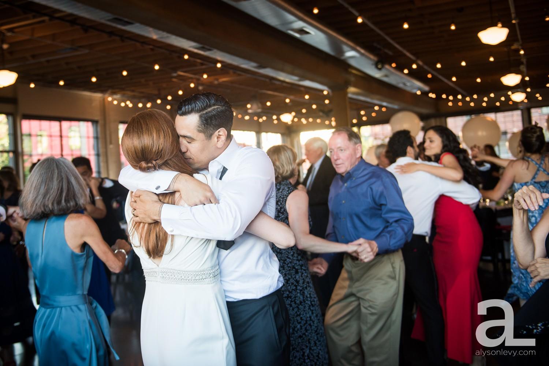 Castaway-Portland-Oregon-Urban-Wedding-Photography_0072.jpg
