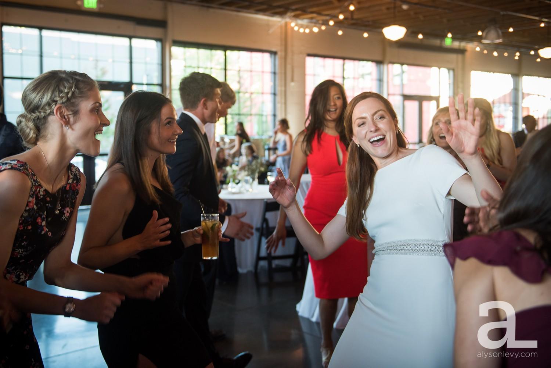 Castaway-Portland-Oregon-Urban-Wedding-Photography_0073.jpg