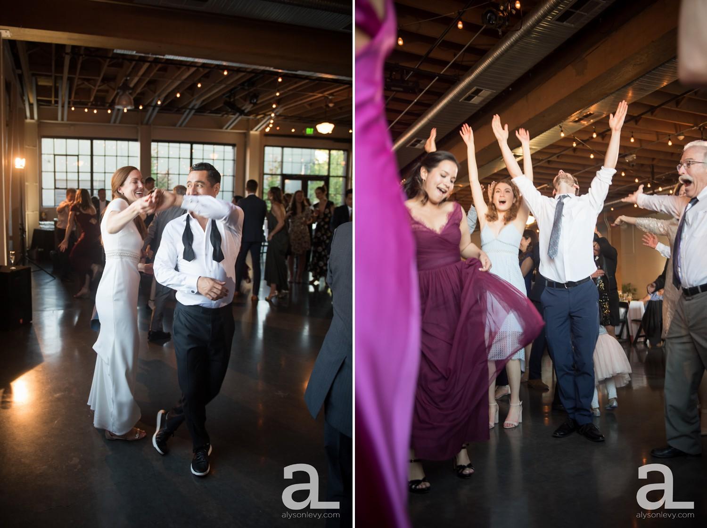 Castaway-Portland-Oregon-Urban-Wedding-Photography_0074.jpg