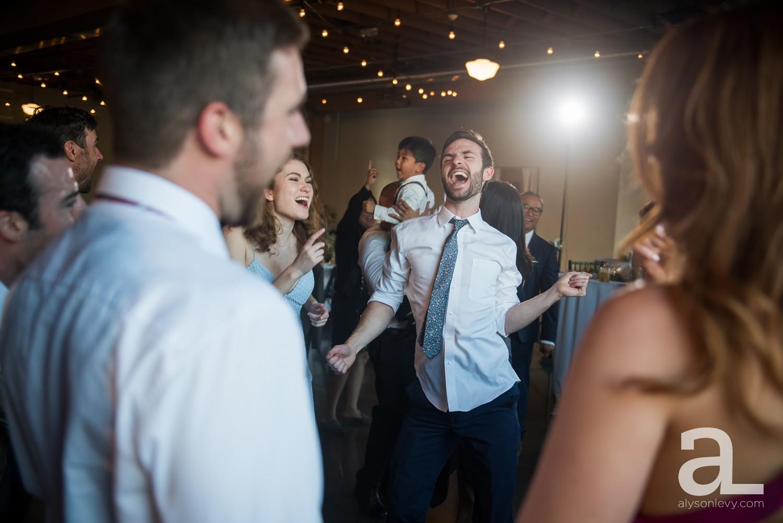 Castaway-Portland-Oregon-Urban-Wedding-Photography_0075.jpg
