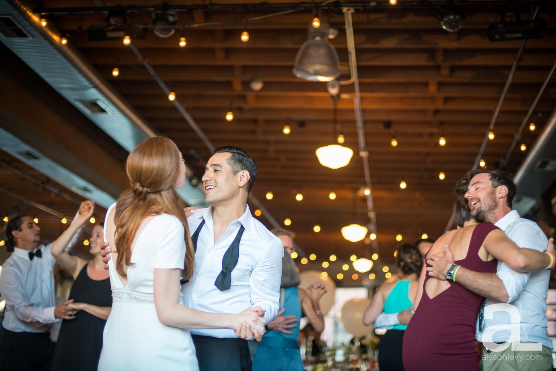 Castaway-Portland-Oregon-Urban-Wedding-Photography_0077.jpg